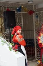 DSC07409 - СветВМир.ру | Познавательный журнал! - Новогодняя Ярмарка - 2014, г. Воронеж, 27.12.14