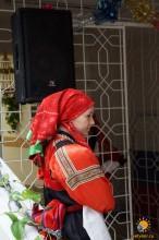 DSC07414 - СветВМир.ру | Познавательный журнал! - Новогодняя Ярмарка - 2014, г. Воронеж, 27.12.14