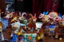 DSC07512 - СветВМир.ру | Познавательный журнал! - Новогодняя Ярмарка - 2014, г. Воронеж, 27.12.14