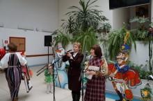 DSC07596 - СветВМир.ру | Познавательный журнал! - Новогодняя Ярмарка - 2014, г. Воронеж, 27.12.14