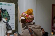 DSC07635 - СветВМир.ру | Познавательный журнал! - Новогодняя Ярмарка - 2014, г. Воронеж, 27.12.14