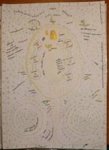 w 25c1d2a5 - СветВМир.ру - Интересный познавательный журнал. Развитие познания - 65 проектов Родовых поместий (макеты, рисунки)
