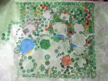 w 44b8e942 - СветВМир.ру - Интересный познавательный журнал. Развитие познания - 65 проектов Родовых поместий (макеты, рисунки)
