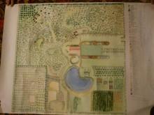 y 48fc99eb - СветВМир.ру - Интересный познавательный журнал. Развитие познания - 65 проектов Родовых поместий (макеты, рисунки)