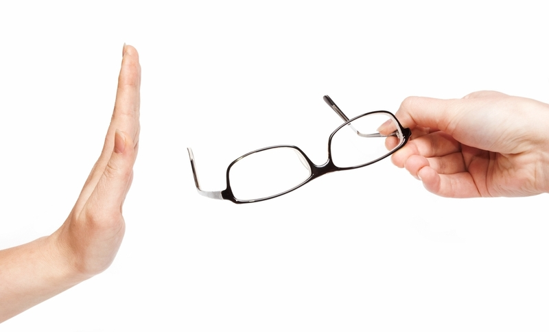 14 - СветВМир.ру - Интересный познавательный журнал. Развитие познания - Как я восстанавливаю своё зрение