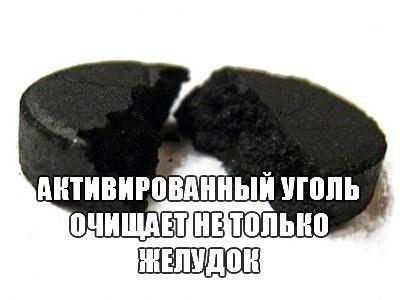 c9appdFzvqY