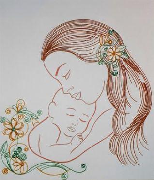 foto novoe - СветВМир.ру | Познавательный журнал! - Притча о материнской любви