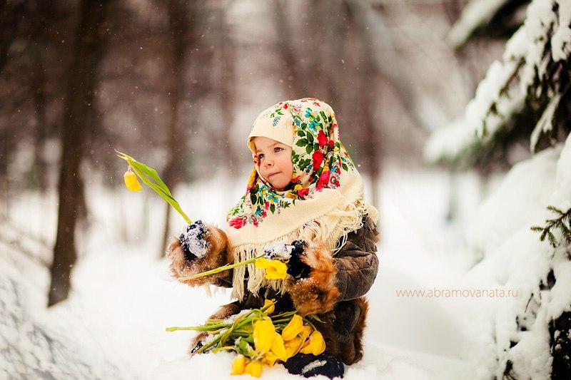 """CnRH9MizAP4 - СветВМир.ру   Познавательный журнал! - Цитаты: """"Я убежден, что счастье не имеет ничего общего с деньгами"""""""