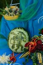 DSC00956 - СветВМир.ру - Интересный познавательный журнал. Развитие познания - Воронеж Город-Сад 05 сентября 2015