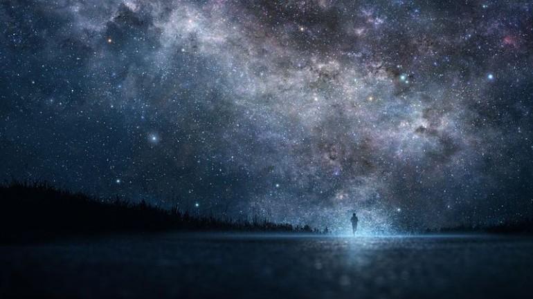 Как же мы можем обижаться на жизнь, которую создали для себя сами?