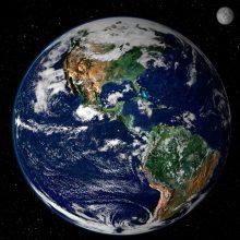 Экологические проблемы Земли