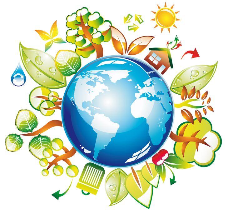 planeta - СветВМир.ру - Интересный познавательный журнал. Развитие познания - Чем заменить бытовую химию, читаем здесь