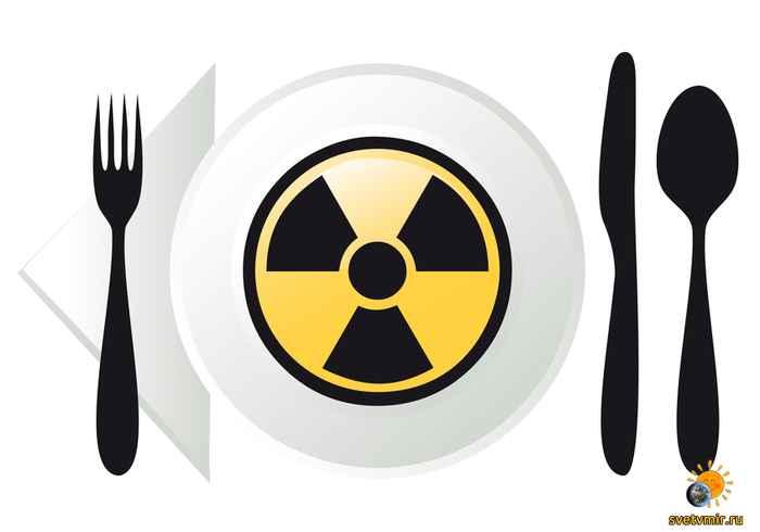 10 токсичных веществ, которые вас окружают. Важно знать