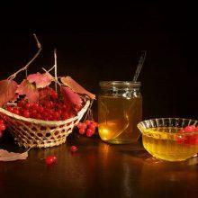 Как лечить кашель. 17 эффективных способов избавления от разных видов кашля