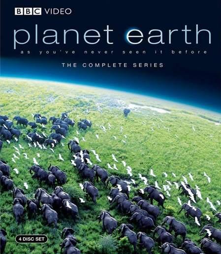 927d2467aeeb - СветВМир.ру | Познавательный журнал! - BBC: Планета Земля (2006), смотреть бесплатно | Видео о планете Земля