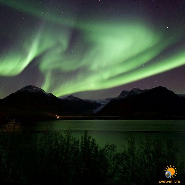 aurora-october-11