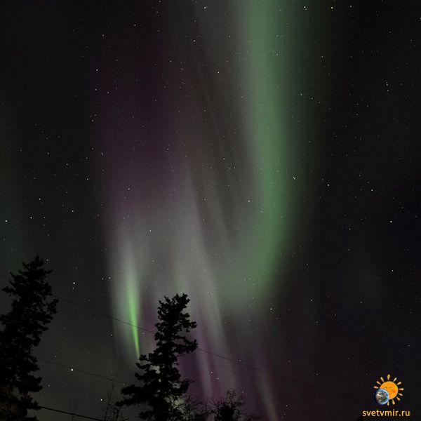 aurora-october-13