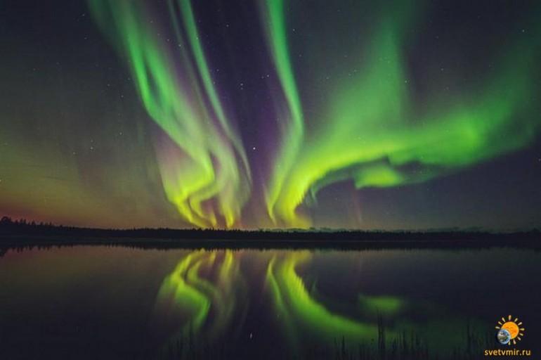 aurora-october-14