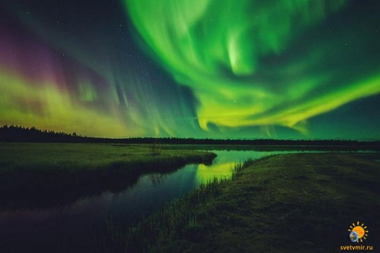 aurora-october-15