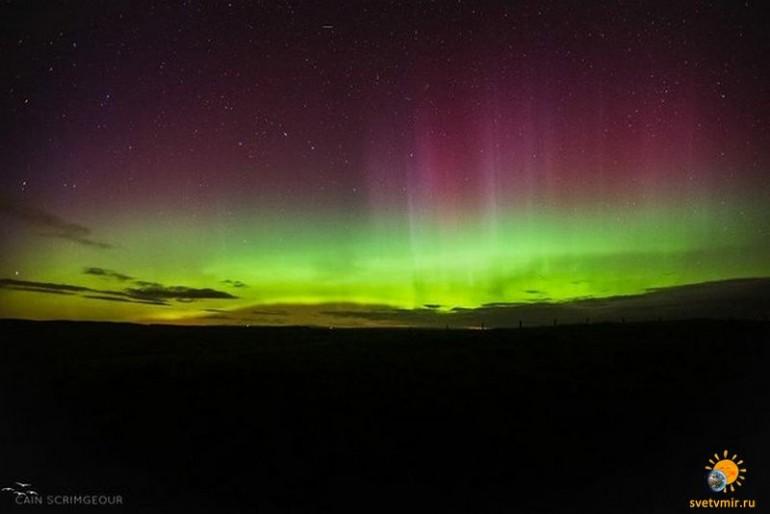 aurora-october-4