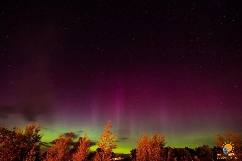 aurora-october-7