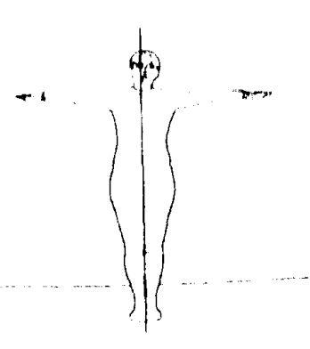Белояр014