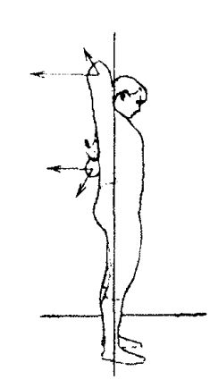 Белояр017