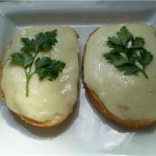 Делаем плавленный сыр в домашних условиях, рецепт плавленного сыра