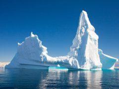 Арктика, Антарктика и Антарктида – в чём разница? Читай
