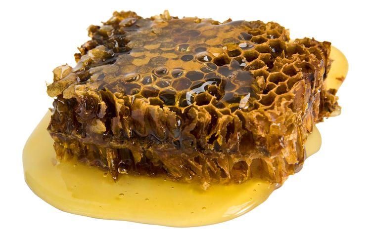 Использование при различных заболеваниях кедрового масла, жмыха и кедровой живицы, прополиса и др.