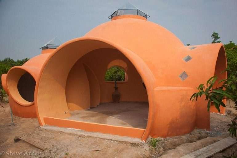 domehome06