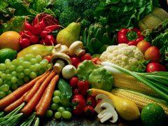 Сроки посадки и рассады некоторых овощей. Календарь посадки (таблица)