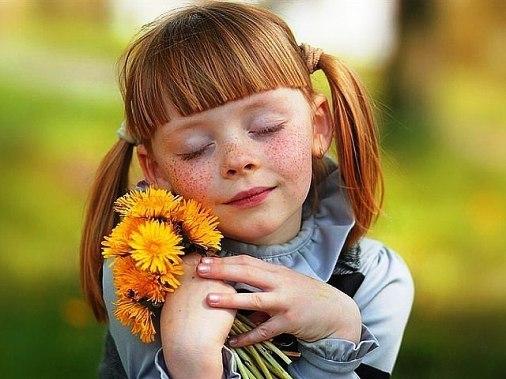 OZdBHc3096g - СветВМир.ру - Интересный познавательный журнал. Развитие познания - Нет в мире прекраснее чувства, чем...