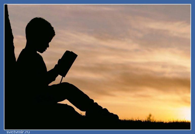 aaron burden 236415 - СветВМир.ру - Интересный познавательный журнал. Развитие познания - У вас есть право на домашнее образование детей! Пользуйтесь им!