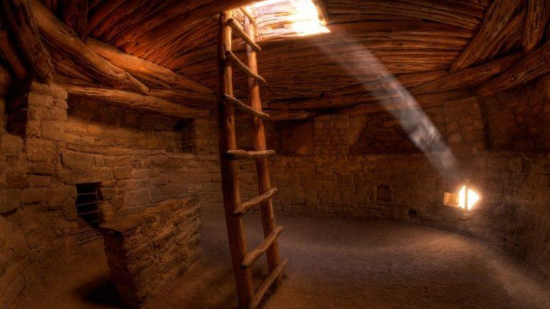 Как построить погреб, хранилище или ледник - 8 книг для скачивания