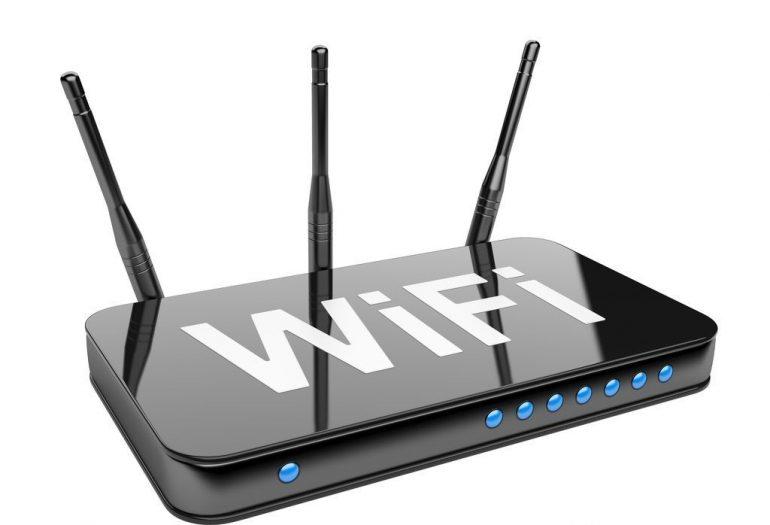 1495308983 obzor luchshih wi fi routerov 2017 top 5 - СветВМир.ру - Интересный познавательный журнал. Развитие познания - Вред вай-фай для здоровья. Как снизить вредное излучение от Wi-Fi