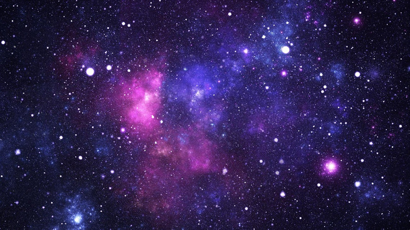 58fe599bc3618843468b47c1 - СветВМир.ру - Интересный познавательный журнал. Развитие познания - Существование Бога доказано научно!