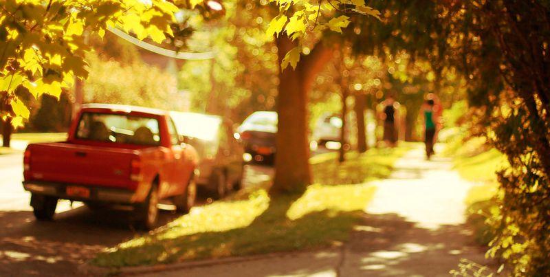2e13f4565860 - СветВМир.ру | Познавательный журнал! - Осторожно, канцерогены в автомобиле!