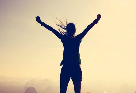 strength and confidence 1 - СветВМир.ру - Интересный познавательный журнал. Развитие познания - Притча про уверенность в себе