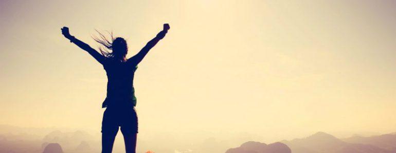 strength and confidence - СветВМир.ру - Интересный познавательный журнал. Развитие познания - Притча про уверенность в себе