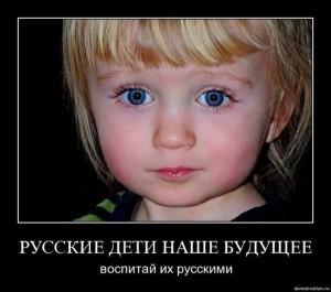 13-ZVUpB3z0sRI